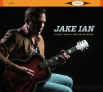 JakeIan_cover